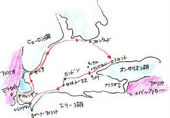 イラスト3-1.JPG
